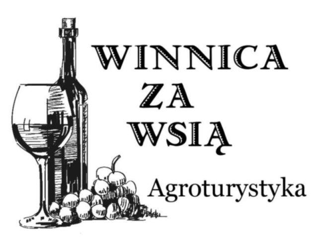 Agroturystyka Winnica za wsią | zdjęcie nr 1