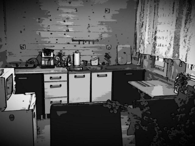 Apartament Agat zaprasza w Karkonosze   zdjęcie nr 2