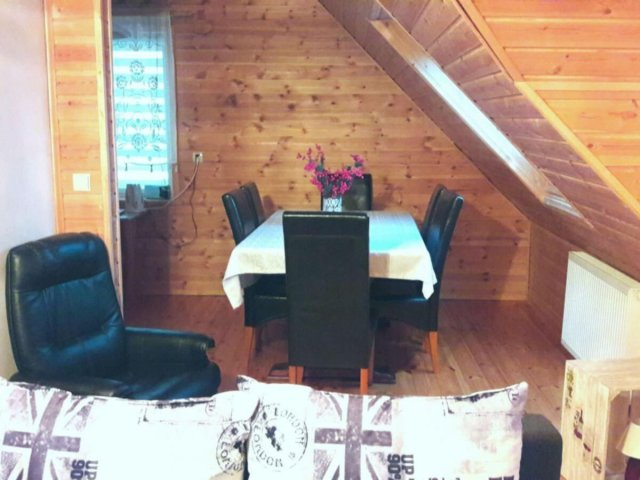 Apartament Agat zaprasza w Karkonosze   zdjęcie nr 3