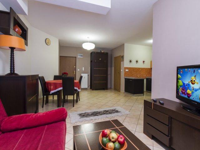 Apartament Aniela | zdjęcie nr 1