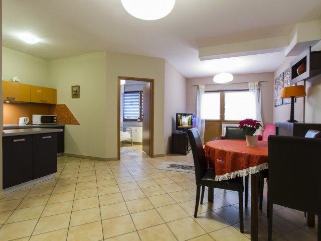 Apartament Aniela | zdjęcie nr 2