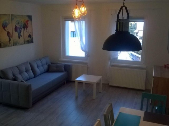 Apartament Borówka   zdjęcie nr 1