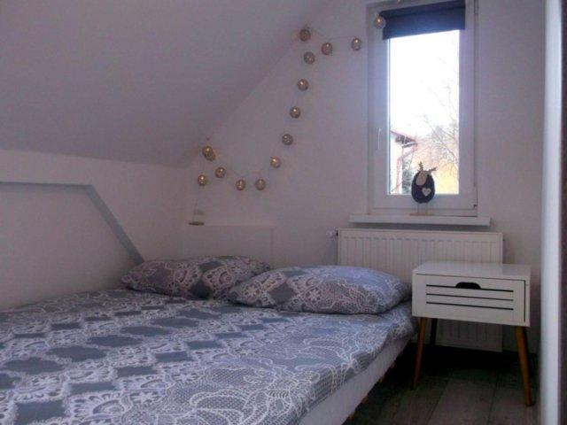 Apartament Borówka   zdjęcie nr 2