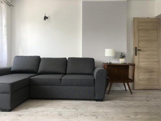 Apartament Borowska | zdjęcie nr 2