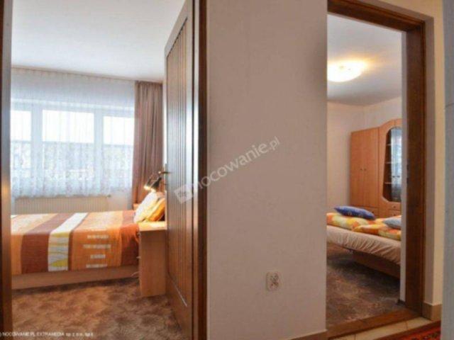 Apartament Koszysta | zdjęcie nr 2