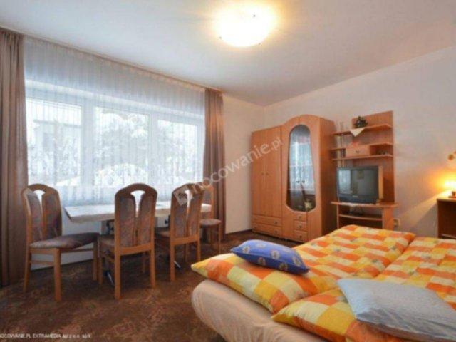 Apartament Koszysta | zdjęcie nr 3