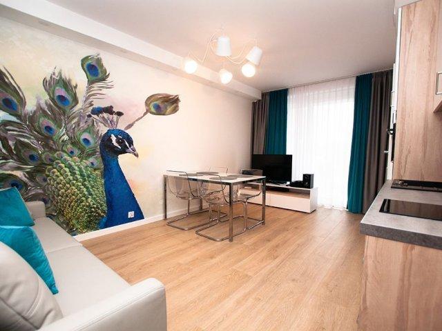 Apartament Morski | zdjęcie nr 1