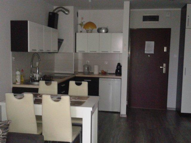 Apartament Ola   zdjęcie nr 1