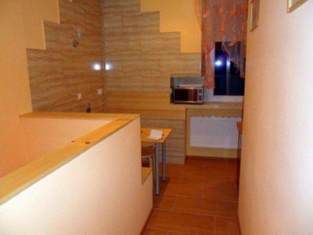 Apartament U Gosi | zdjęcie nr 2