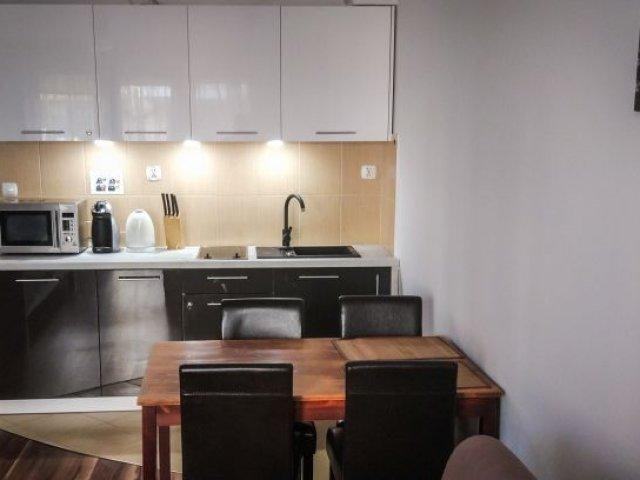 Apartament w Świnoujściu   zdjęcie nr 3