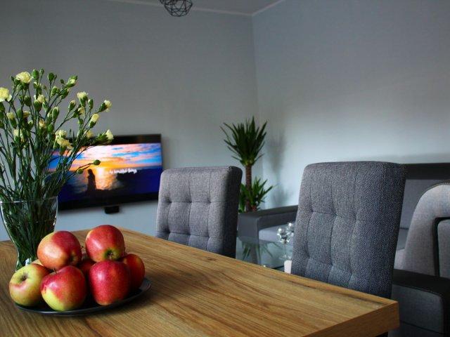 Apartament w Karpaczu - 3 min od Centrum | zdjęcie nr 1