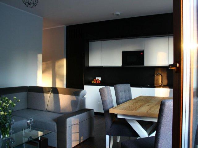 Apartament w Karpaczu - 3 min od Centrum | zdjęcie nr 3