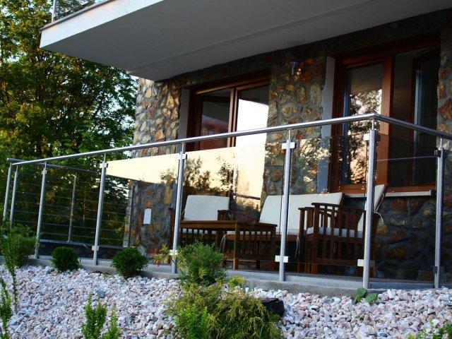 Apartament w Karpaczu - 3 min od Centrum | zdjęcie nr 2
