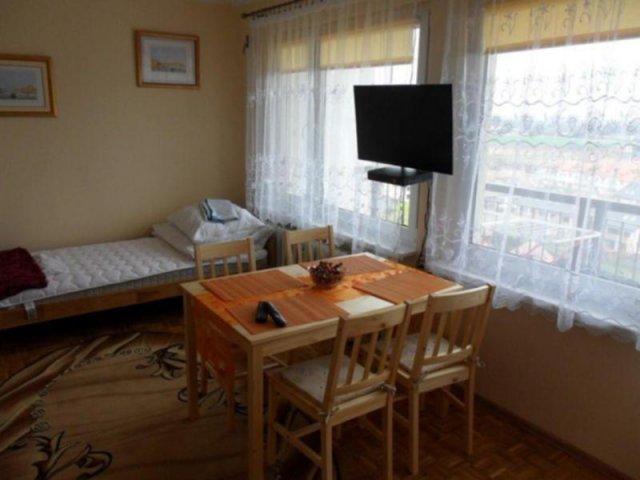 Apartament Widokowy | zdjęcie nr 1