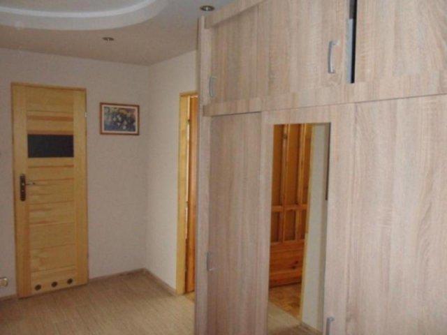 Apartament Widokowy | zdjęcie nr 2