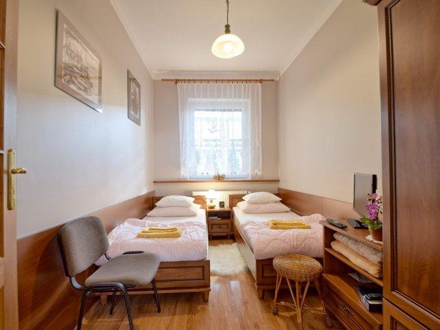 Apartament Zuzia | zdjęcie nr 3