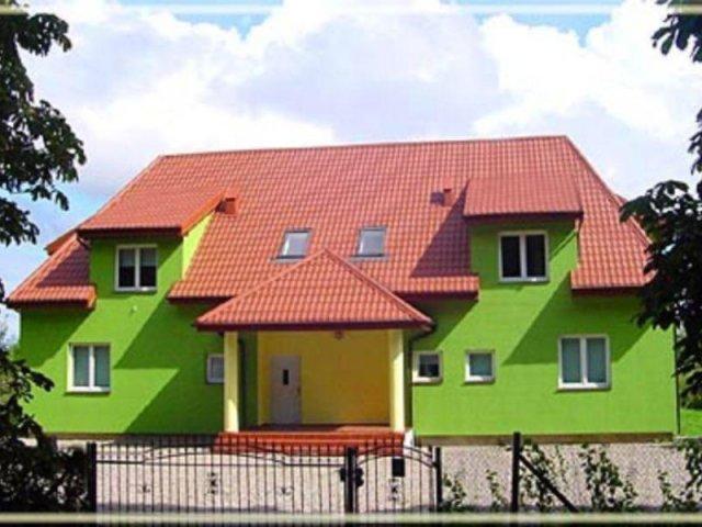 Apartamenty AGMA - Zapraszamy | zdjęcie nr 1