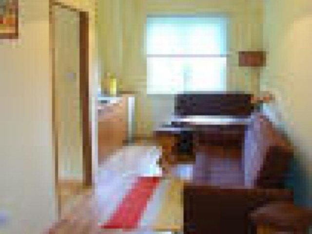 Apartamenty AGMA - Zapraszamy | zdjęcie nr 2