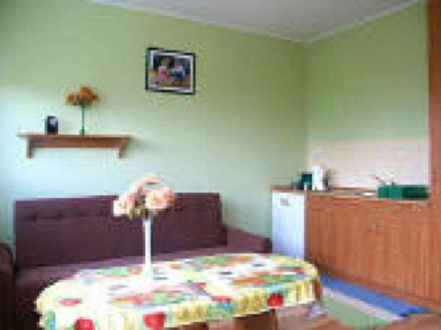 Apartamenty AGMA - Zapraszamy | zdjęcie nr 3