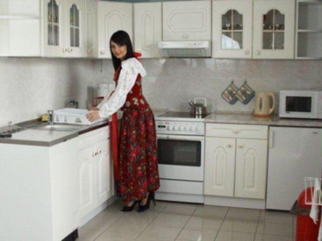 Apartamenty Mimoza Zakopane Wypoczynek | zdjęcie nr 3