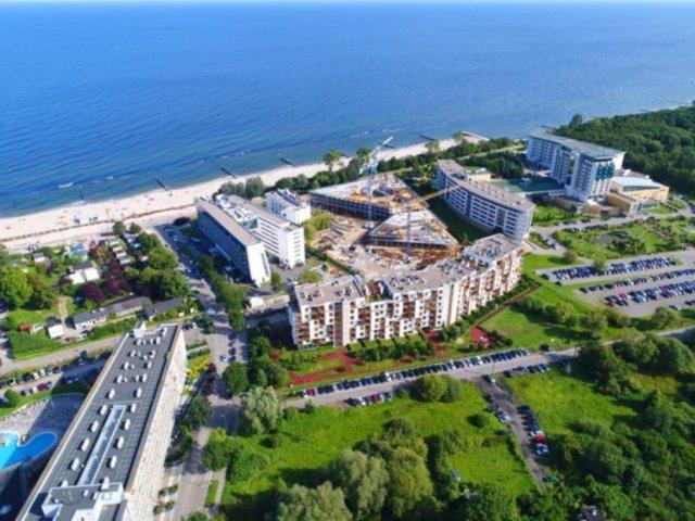 Apartamenty Olimpic Park   zdjęcie nr 2