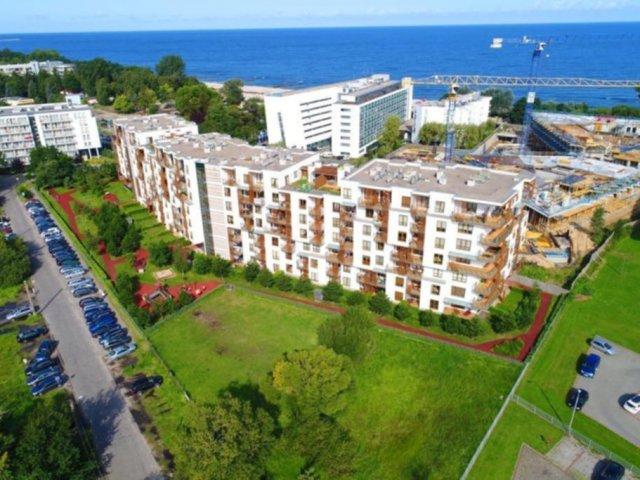 Apartamenty Olimpic Park   zdjęcie nr 3