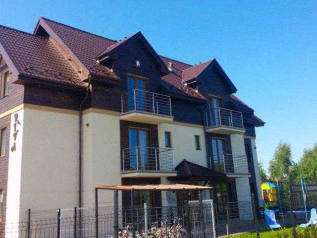 Apartamenty RIVA | zdjęcie nr 1