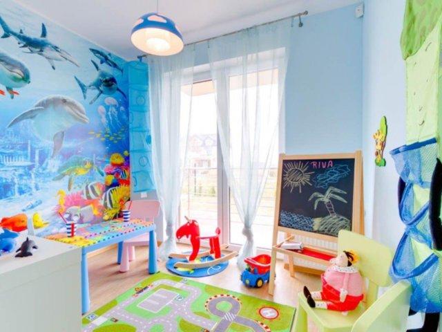 Apartamenty RIVA | zdjęcie nr 2