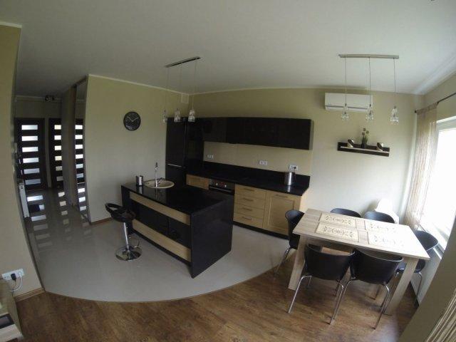 Apartamenty Ustroń | zdjęcie nr 2