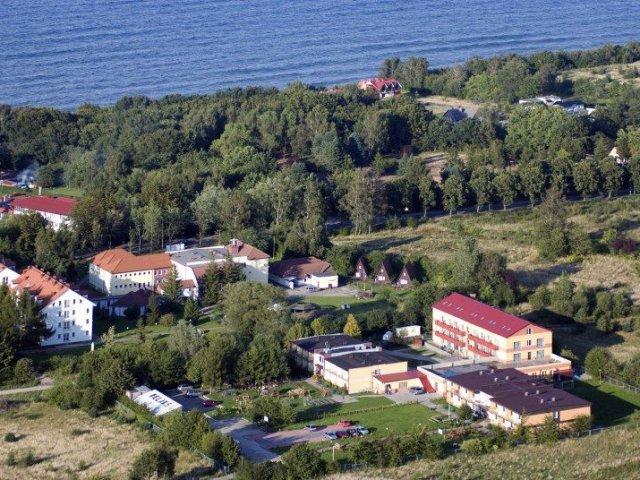 Bałtycki Relaks | zdjęcie nr 1