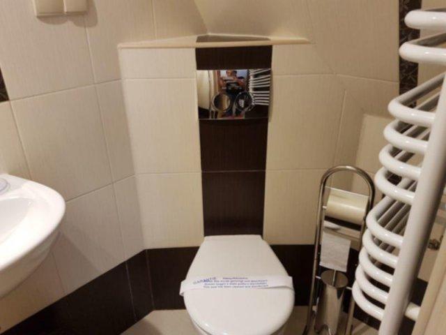 Danielówka - komfortowe pokoje,atrakcyjne ceny | zdjęcie nr 2