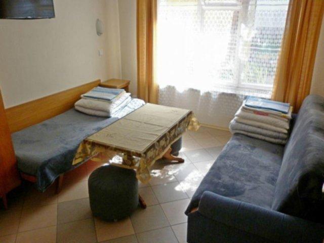 Dom gościnny | zdjęcie nr 3