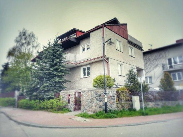 Dom Gościnny Julka | zdjęcie nr 1