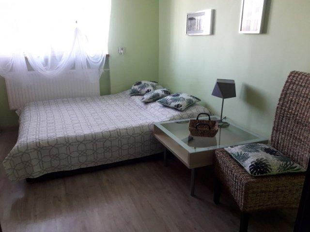 Dom Gościnny Julka | zdjęcie nr 3