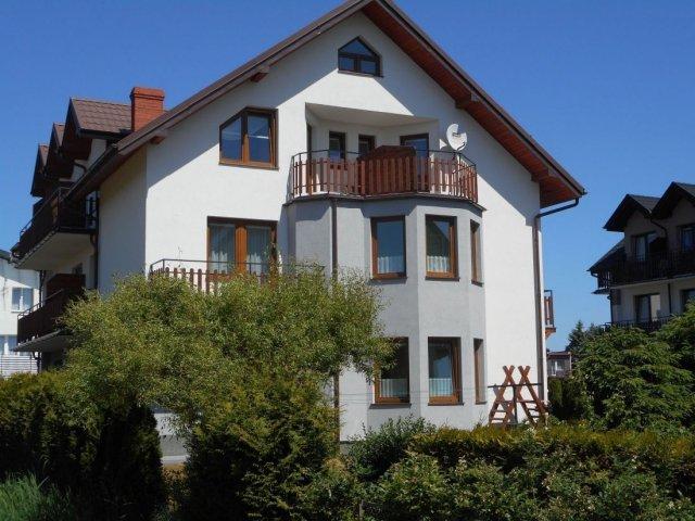 Dom Gościnny - Zorza | zdjęcie nr 3