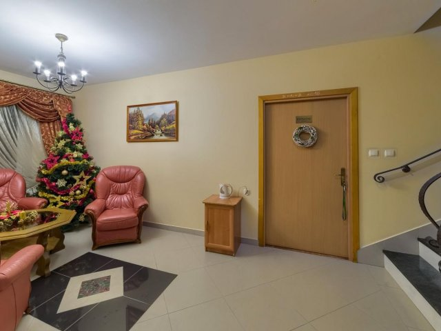 Dom Wypoczynkowy - Tatry | zdjęcie nr 2