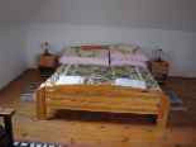 Domek Diana Stare Kiejkuty Mazury | zdjęcie nr 3