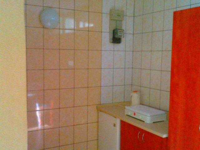 Domki w Skorzęcinie 693023456 i Ślesinie 601766923   zdjęcie nr 3