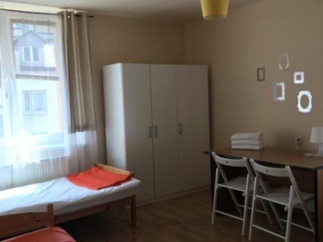 Hostel Brendan | zdjęcie nr 2