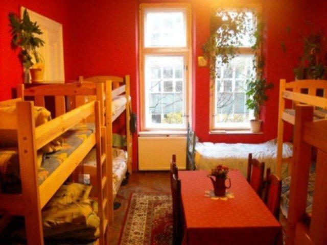 Hostel Zielone Mazowsze | zdjęcie nr 3