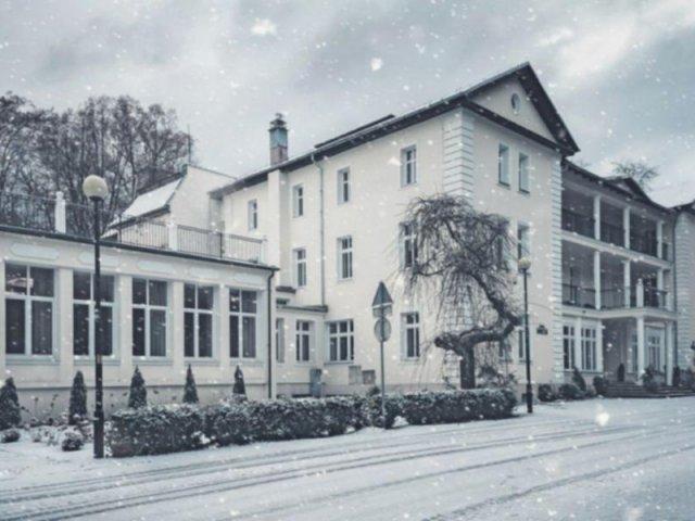 Hotel Impresja   zdjęcie nr 3