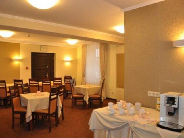 Hotel Pod Filarami*** | zdjęcie nr 3