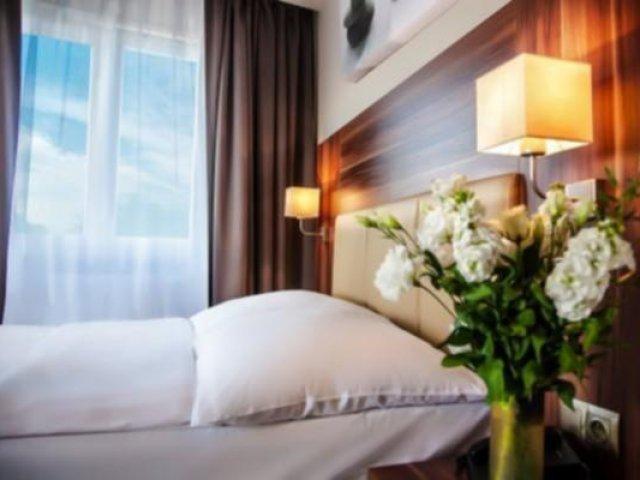 Hotel Poleczki | zdjęcie nr 1