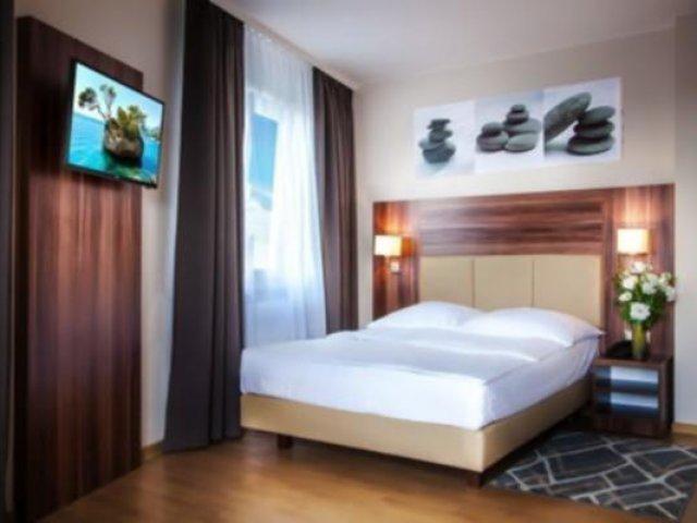 Hotel Poleczki | zdjęcie nr 2