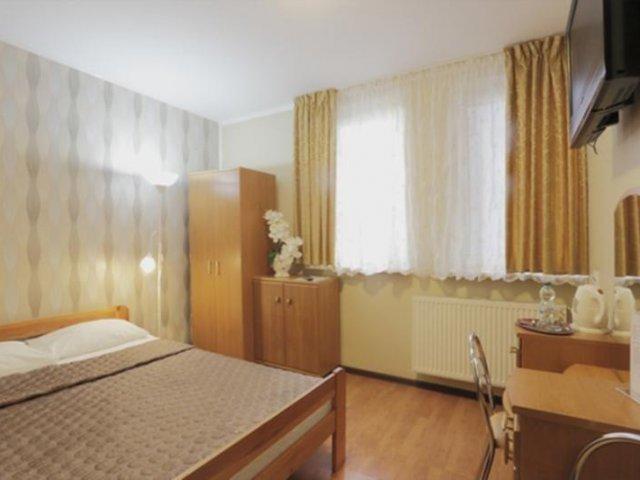 Hotel Silver | zdjęcie nr 3