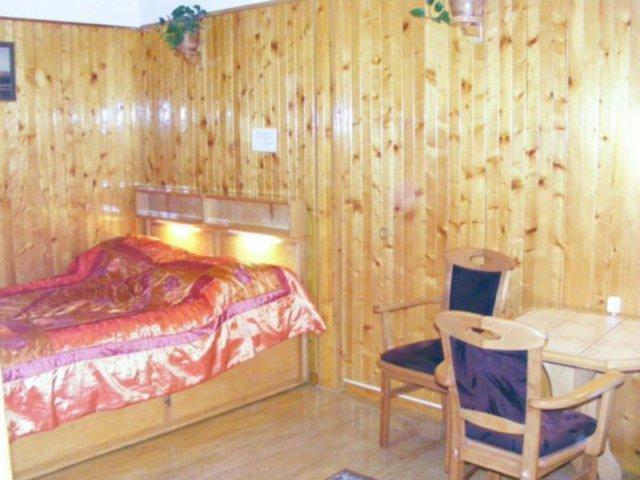 JERMIR Zajazd - noclegi, pokoje, restauracja | zdjęcie nr 3