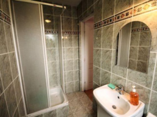 Krościenko nad Dunajcem wynajem pokoi z łazienkami | zdjęcie nr 3