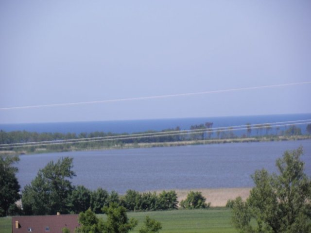 Kwatery nad morzem - Kopań k. Darłowa | zdjęcie nr 3