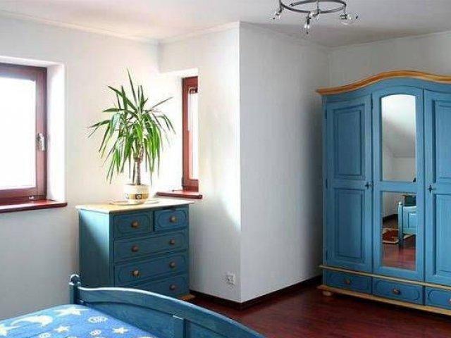 MATEUS Apartamenty Rodzinne   zdjęcie nr 3