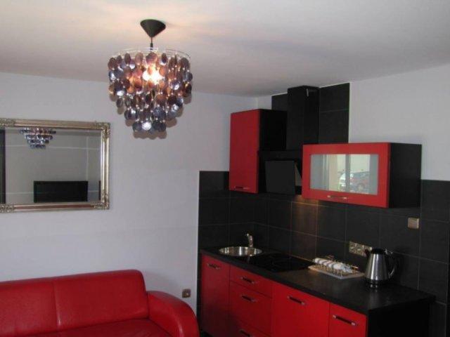 Mieszkania Migor | zdjęcie nr 2